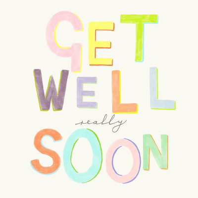 get-well-type-design-01-jpg