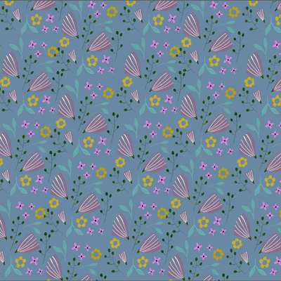 pretty-floral-4-01-jpg-1