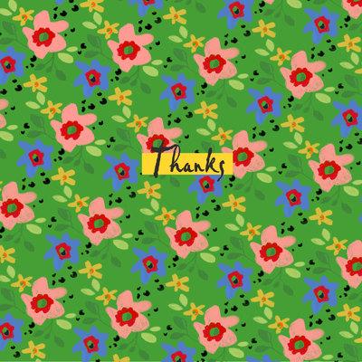 pretty-floral-8-01-jpg-1