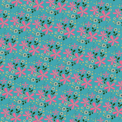 pretty-floral-repeat-1-01-jpg-1