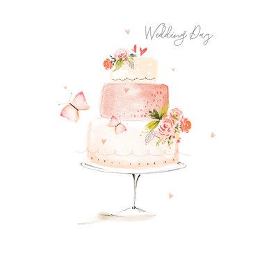 wedding-day-cake-01-jpg-1