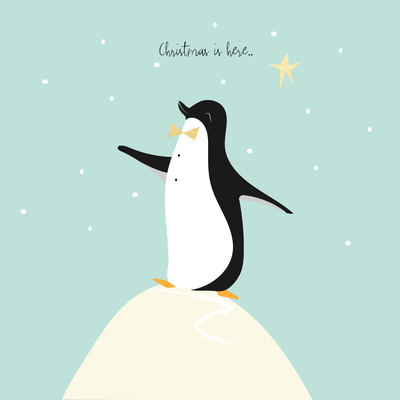 xmas-dapper-penguin-1-01-jpg