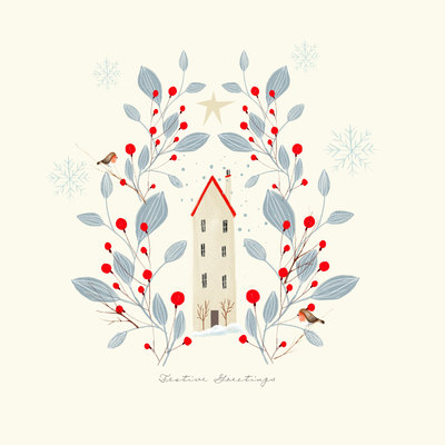 xmas-house-design-1-01-jpg