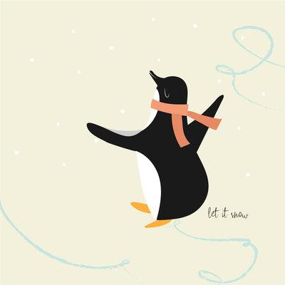 xmas-penguin-2-01-jpg