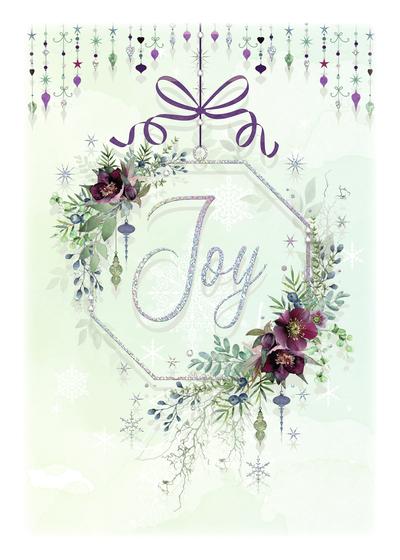 joy-jpg