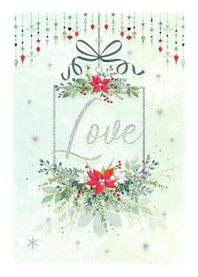 love-jpg-6