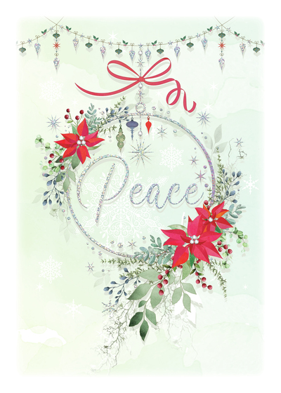 peace-jpg-9