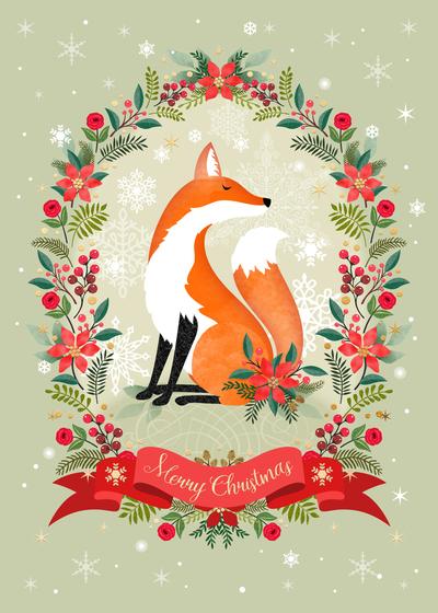 woodland-1-fox-jpg