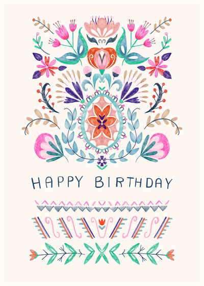 pimlada-phuapradit-birthday-folk-floral-jpg