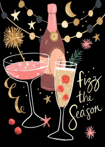 sharon-montgomery-new-years-champagne-fizz-season-black-jpg
