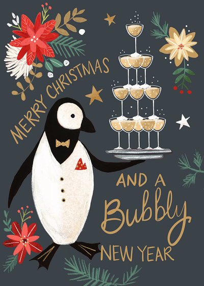 sharon-montgomery-new-years-penguin-champagne-jpg