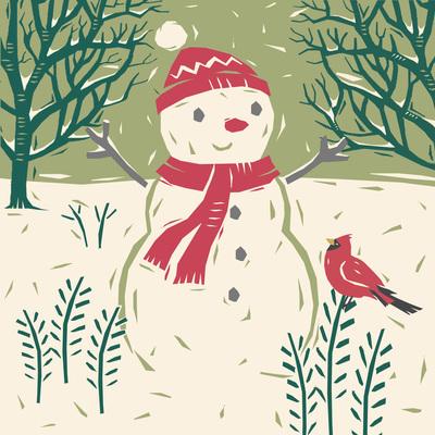 victor-mclindon-lino-cut-snowman-mk2-copy-jpg