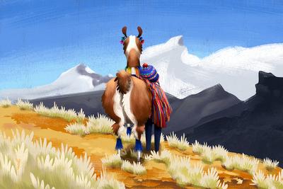 boy-mountains-llama-jpg