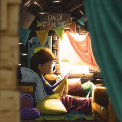 cabin-boy-reading-jpg