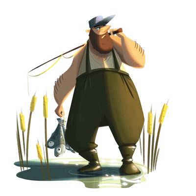 fisherman-rod-fish-river-jpg