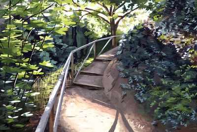 forest-path-stairs-plants-jpg
