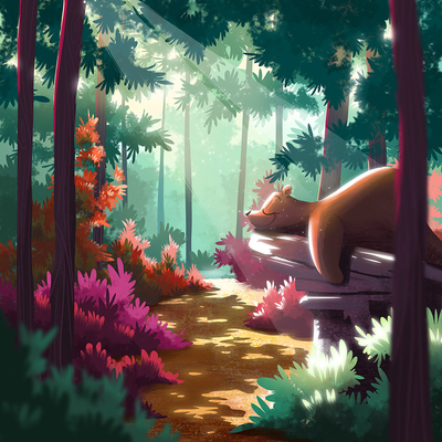 forest-wood-bear-sleep-jpg