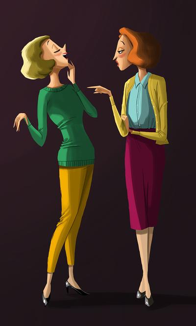 gossip-women-chatter-jpg