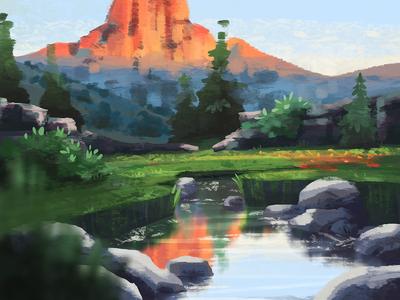 landscape-river-mountain-trees-rocks-jpg