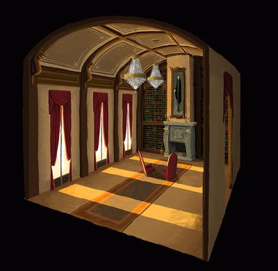 mansion-lounge-carpet-chimney-jpg