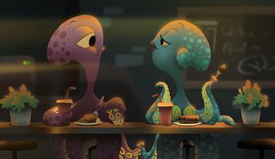 octopus-date-couple-eating-night-jpg