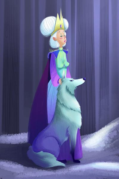 queen-forest-snow-wolf-jpg