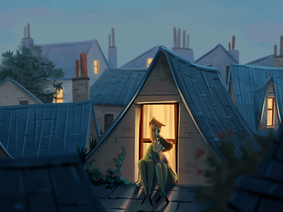rooftops-couple-love-window-nightfall-jpg
