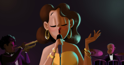 singer-woman-soul-jpg