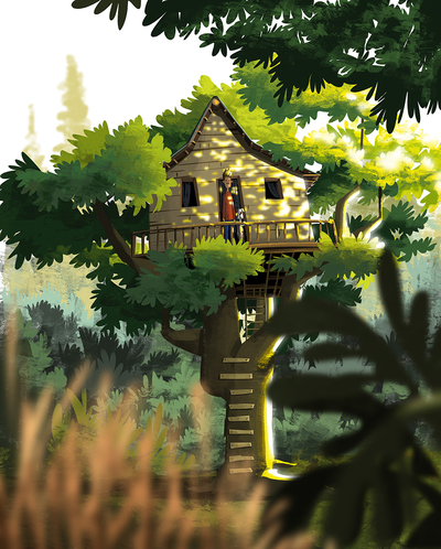 tree-house-boy-garden-jpg