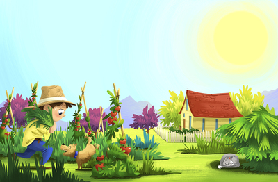 diddle-diddle-boy-house-sunny-orchard-jpg