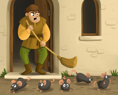 man-rats-broom-jpg