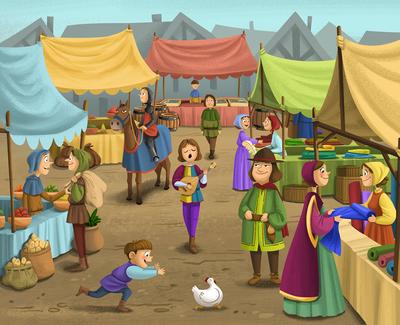 medieval-boy-minstrel-market-people-jpg