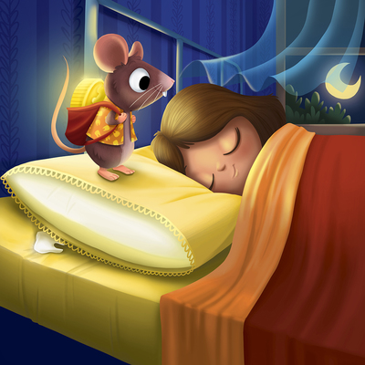 ratoncito-perez-girl-mouse-sleeping-bed-tooth-jpg