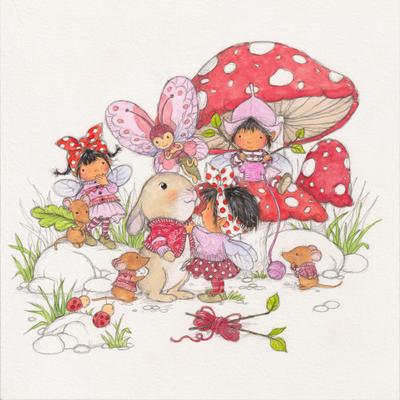 fairy-scene-jpeg