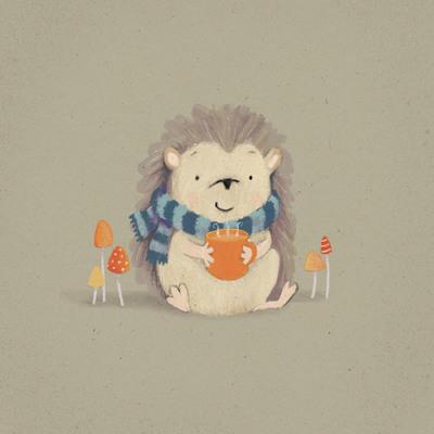 claire-keay-autumn-hedgehog-available-jpg