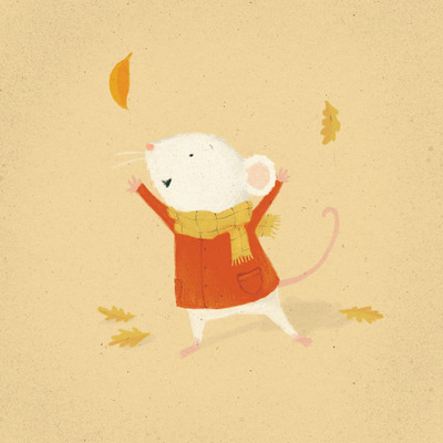 claire-keay-autumn-mouse-available-jpg