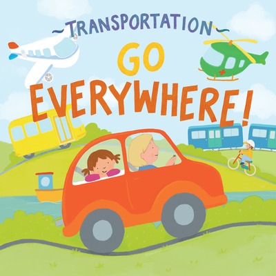 claire-keay-transport-go-everywhere-book-not-available-jpg