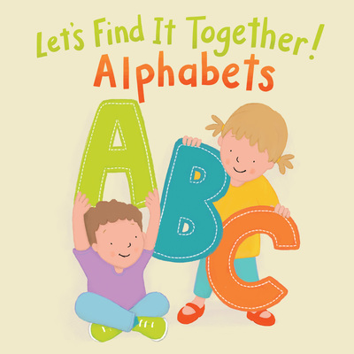 claire-keay-alphabet-lets-find-it-together-book-not-available-jpg