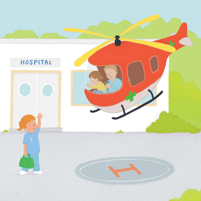 claire-keay-transport-go-everywhere-helicopter-not-available-jpg