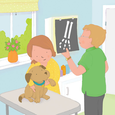 claire-keay-alphabet-lets-find-it-together-vet-not-available-jpg