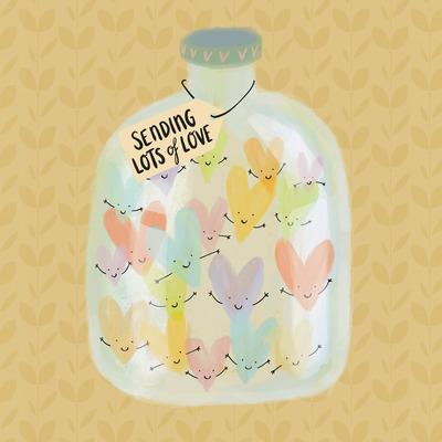 claire-keay-sending-love-hears-jar-available-jpg