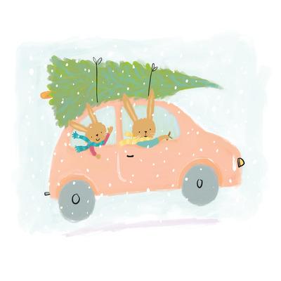 claire-keay-christmas-rabbit-christmas-tree-car-available-jpg