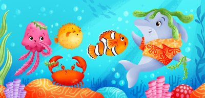 jennifer-davison-dolphin-underwater-sea-fish-jpg