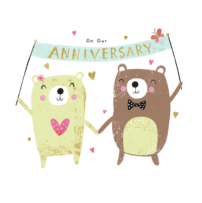 anniversary-cute-bears-jpg