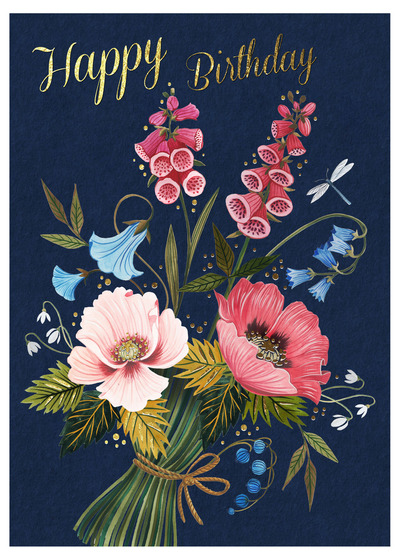 folk-floral-bouquet-jpg