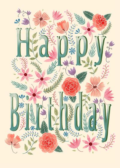 birthday-floral-lettering-green-jpg