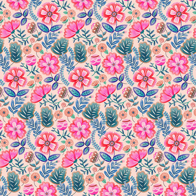 floral-repeat-pattern-174-9-jpg