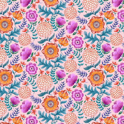 floral-repeat-pattern-dahlia-172-3-jpg