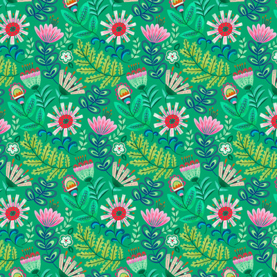 floral-repeat-pattern-174-3-jpg