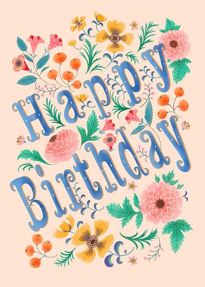 birthday-floral-lettering-2-jpg